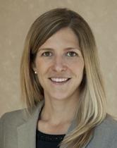 Heather Gamache