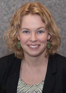 Heather Vieira