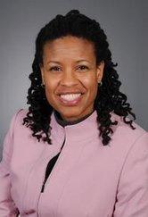 Heidi Brooks