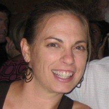 Heidi Drapeau