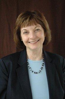 Helen Lanagan