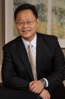 Hsuanyeh Chang, Ph.D.