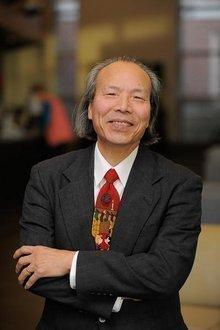 Huy Linh Vu