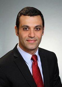 Ibrahim Essa