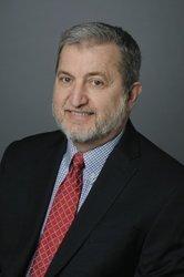 Italo Visco
