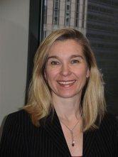 Iwona Kelley
