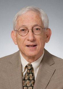 J. Mark Waxman