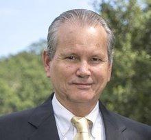 J. Michael Delmage