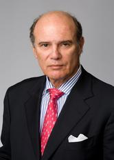 J. William Codinha