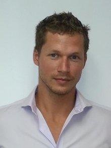Jake Schuster