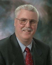 James Gemmell