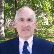 James Simon