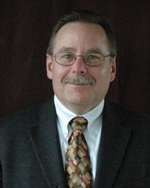 James Wingardner