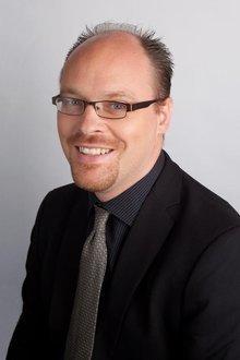 Jan Brenner