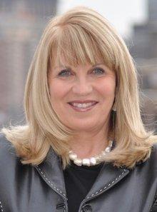 Jane Gibbons