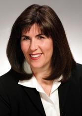 Jane Migdol