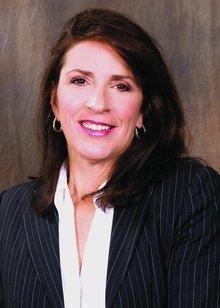 Jane Q. Stefanini