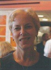 Janet Hirsch