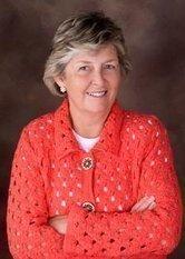 Janet Fallon Plotner