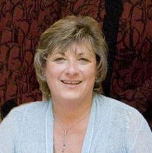 Janice Forsstrom