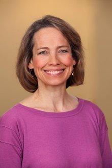 Janice Pegels, MD