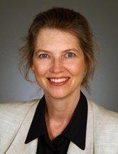 Janis Fraser