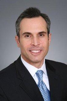 Jason Amello