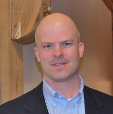 Jason Theberge