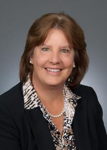 Jeanne Darcey