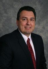 Jeff Buzzelli
