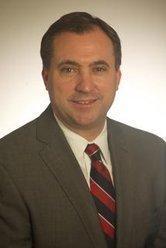 Jeff Sheehan