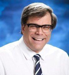 Jeffrey Bibeau
