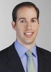 Jeffrey Blecher