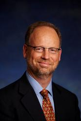 Jeffrey Elliott