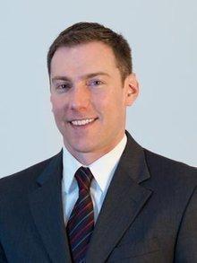 Jeffrey Goodwin