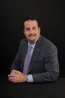 Jeffrey Gulko