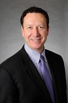 Jeffrey Hulburt