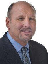Jeffrey Mead