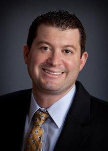 Jeffrey Sabel