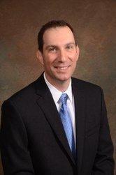 Jeffrey Schiffman, PhD