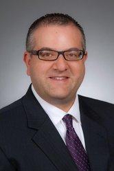 Jeffrey Yolles