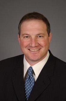 Jeffrey A. Dretler