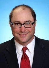 Jeffrey A. Fritz