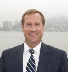 Jeffrey D. Monson