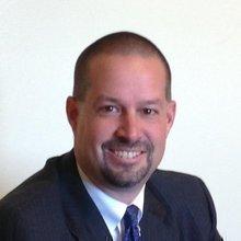 Jeffrey  W. Hillis