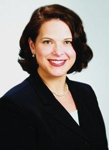 Jennifer Camacho