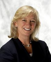 Jennifer Carr Rice