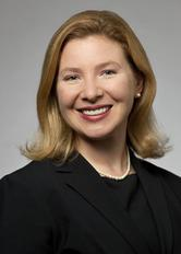 Jennifer Simon Lento