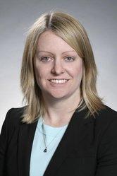 Jennifer Weafer
