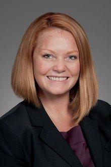 Jennifer Wheaton